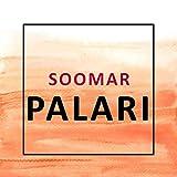 Mithra Salam Wathai