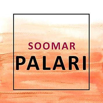 Soomar Palari