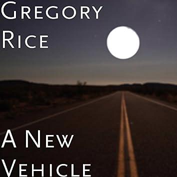 A New Vehicle