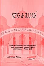 Seks & Allah: Deel II (Dutch Edition)