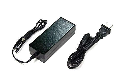 国内メーカー製 アイロボットルンバ用ACアダプター500/600/700シリーズ専用 Adaptor 充電器 PSE対応 (互換品)