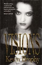 Best visions of puerto rico dvd Reviews