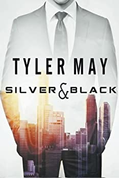 Silver & Black - Book #1 of the Silver & Black