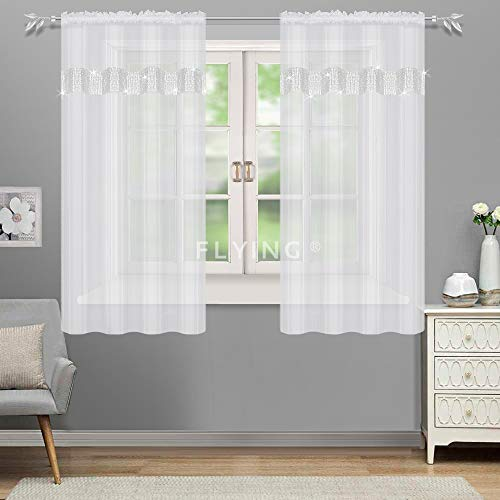 Fkl -   Design Home Deco