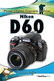 Nikon D60 (English Edition)