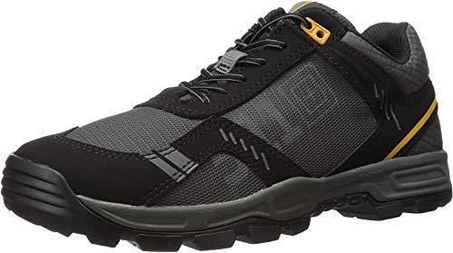 5.11Hombres de Ranger tácticos zapatos