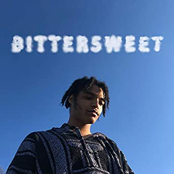 Bittersweet (feat. Noshows)