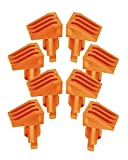79-010-4 Workmate Swivel Grip Peg Replaces Black & Decker (8 Pack)