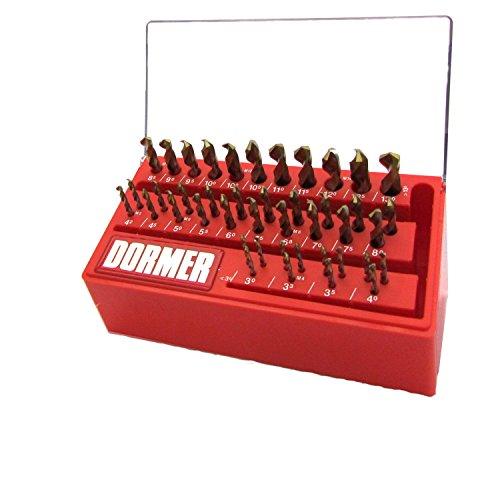 Dormer Counter Dispenser, Pack of 1