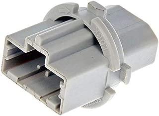 Best honda power equipment parts catalog Reviews