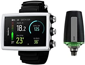 suunto core video