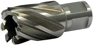 2-Inch Depth Champion XL200STK-1-3//16-Inch RotoBrute 1-3//16-Inch Cobalt Stack Cut Annular Cutter