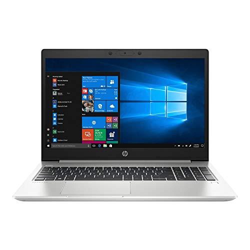 HP ProBook 450 G7 15.6' Laptop - Core i5 1.6GHz CPU, 8GB RAM, Windows 10 Pro