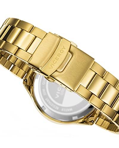 Reloj Viceroy Hombre 401131-27