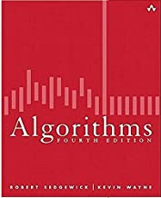 Algorithms, Fourth Edition: Book and 24-Part Lecture Series