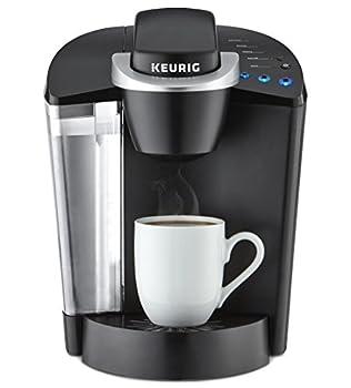 Keurig K55/K45 Elite Single Cup Home Brewing System  Black