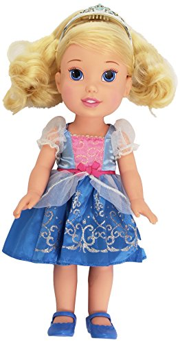 Disney Princesse My First pour Enfant Princesse Cendrillon