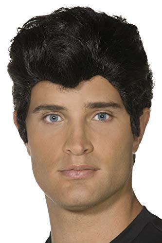 comprar pelucas tupe hombre on-line