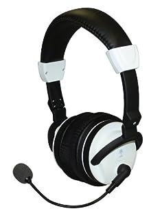 Micro-casque pour Xbox 360 - Ear Force X41 (B002KSPKRS) | Amazon price tracker / tracking, Amazon price history charts, Amazon price watches, Amazon price drop alerts