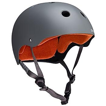 Pro Tec Classic Skate Helmet Adults
