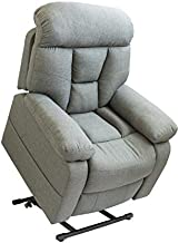 Amazon.es: sillon masaje relax