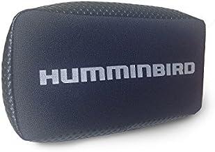 Humminbird 780028-1 UC H5 Unit Cover voor Helix-serie van Minn Kota