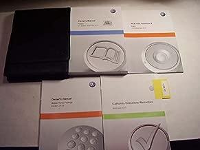 2013 Volkswagen Passat Owners Manual