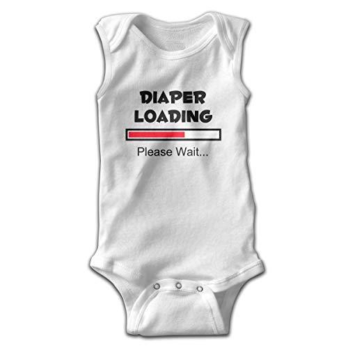 Zxhalkhfd Kraftwerk Autobahn Newborn GILR Boys Kid Baby Romper Short Sleeve Infant