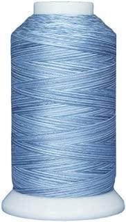 Superior Threads King TUT Quilting Thread #904 Mirage - 2000 Yard Cone