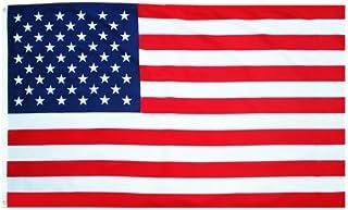 comprar comparacion MM 16211 –Bandera de EE.UU, 150x 90cm, Resistente a la Intemperie, Multicolor