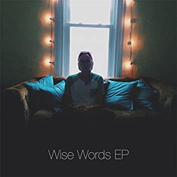 Wise Words - EP