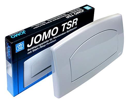 Jomo Küchen- & Badinstallation