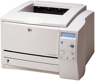 Renewed HP LaserJet 2300N Laser Printer Q2473A 2300 with toner & 90-day Warranty CRHP2300