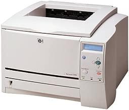 Best hp laserjet 2300 Reviews
