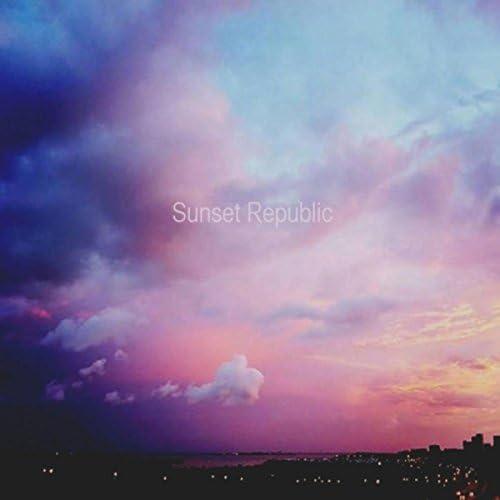 Sunset Republic