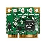 Intel 633AN.HMWG WiFi Link 6300 633AN.HMWG Half Height Mini Card VPro Enabled