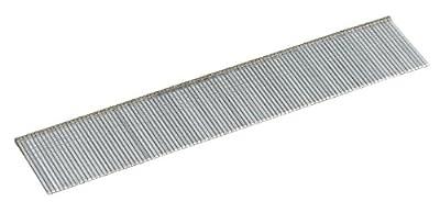 BOSTITCH Brad Nails, 18 GA, 1-Inch, 3000-Pack (BT1309B) by Bostitch