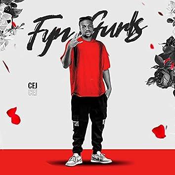 Fyn Gurls