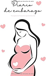 Best agenda de embarazo Reviews
