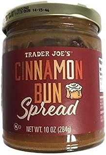 Best trader joe's cinnamon Reviews