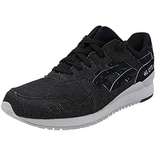 ASICS Mens Gel-Lyte III Athletic & Sneakers