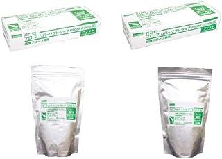 ソフトタッチ フィットドライ未滅菌 OM-1100(1X144入)