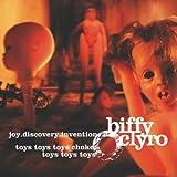 Joy.Discovery.Invention/Toys, Toys, Toys, Choke, Toys, Toys, Toys