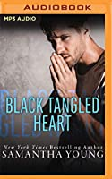 Black Tangled Heart (Play on)