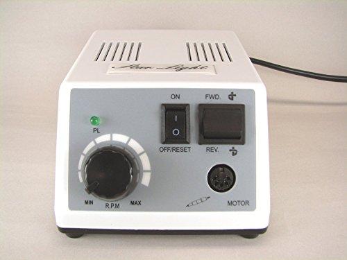アルゴファイルマイクロモーターシステムスターライトセットホワイトSBH35nST-S