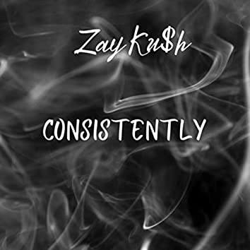 Consistently