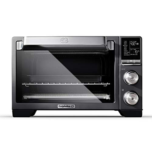 Calphalon Performance Air Fry Convection Oven 2109246 for 174.99