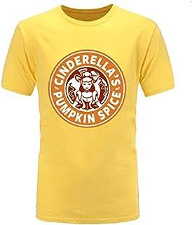 PAND T Shirt Birthday Gift Round Neck 100% Cotton Tops Shirt T Shirt For Men Autumn Sweatshirt