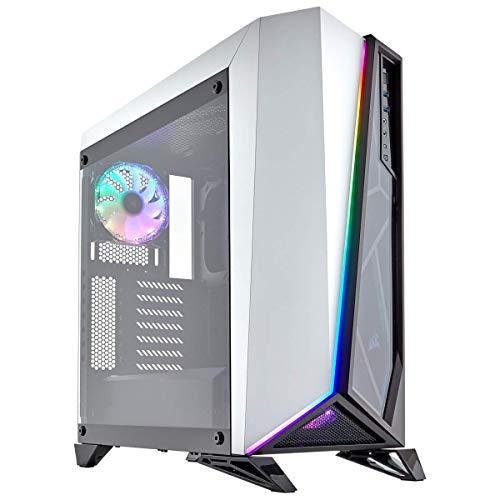 AKEL Horus Y200 RGB (Blanc)