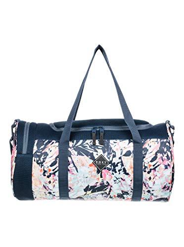 Roxy Celestial World - Sport Duffle Bag - Sport Duffle Bag - Women